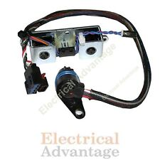 A518 A618 Trans TCC OD Solenoid Set Wire Harness 42RE 44RE 46RE 47RE 48RE 00+