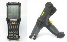 Motorola symbol MC9060 handheld barcode scanner terminale portatile serie 9000
