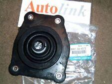Gearlever upper rubber gear shift boot, genuine Mazda MX5 gearshift, Eunos, MX-5