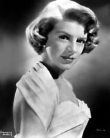 8x10 Print Rosemary Clooney Beautiful Portrait #5502016