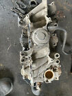 85-86 Chevrolet 305 Tpi Lower Intake Manifold 14081005 M2n26