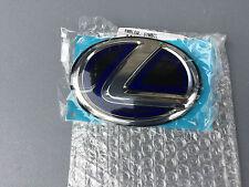 Lexus rx450h ct200h hayon emblème logo Arrière Lift Gate Emblème Symbole