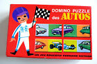 jeu educatif domino puzzle des autos fernad nathan