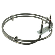 STOVES 1600 Watt Fan OVEN Cooker Heater Heating ELEMENT