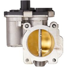 Fuel Injection Throttle Body Assembly Spectra TB1033