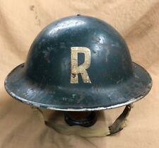 Polish Ww2 in Wwii Militaria Hats & Helmets for sale | eBay