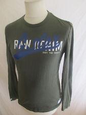 T-shirt G-Star Vert Taille M à - 53%