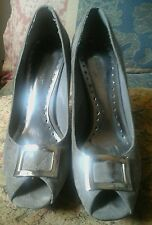 BCBG GIRLS WOMENS SHOES,PUMPS, HI HEELS
