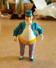 Loose Batman the Animated series Penguin