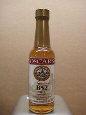 Oscars B52 Premium Flavoring Syrup - 150 mL