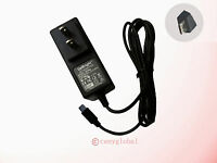 AC Adapter Charger for WA-15I05R 5V HP chromebook G1 G2 11-1101us F2J07AA#ABA