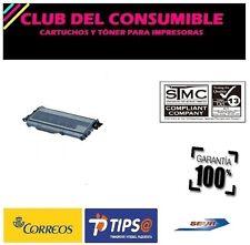 RICOH AFICIO SP1200/SP1210 NEGRO CARTUCHO DE TÓNER GENÉRICO 406837
