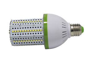 LED corn light bulb 20W E26 Replacement bulb 5000K 24PACK
