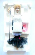 Barbie Porcelain solo in The Spotlight 7613-9993 - Mattel 1989