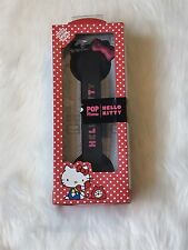 Hello Kitty POP Phone by Native Union for Smartphones iPhone BLACK Retro