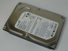Seagate 80GB SATA 7200rpm 3.5in HDD - ST380215AS - 9CY111-313