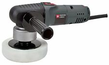 "NEW Porter Cable 7424XP 6"" Variable-Speed Random Orbit Polisher"
