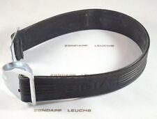 Zündapp Gepäckgummi Gepäckband schwarz - Bibia Super Combinette 423 428 429