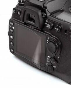 Kaiser Display-Folie 6671 Antireflex für Canon EOS R Displayschutz