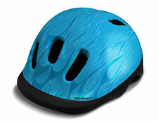 WeeRide Smallest Kids Childs Baby Bike Helmet 44cm Small 6 months+ EU approved