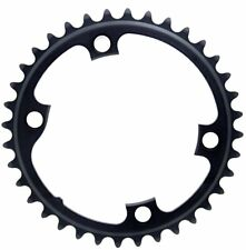 Shimano Ultegra FC-R8000 11 Speed 36T Chainring for 52-36T/ 46-36T Crankset