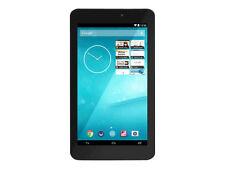 8 GB TREKSTOR Tablets & eBook-Reader ohne Vertrag
