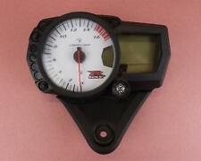 2006-2007 Suzuki GSXR 750 GSXR750 600 Speedometer Gauge Speedo Tach