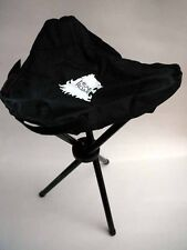 GAMES OF THRONES sdcc 2012 HBO Exclusive Limited Swag Bag Chair Card LENA HEADEY