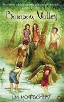 Rainbow Valley (Anne of Green Gables) by Montgomery, L. M., NEW Book, FREE & Fas