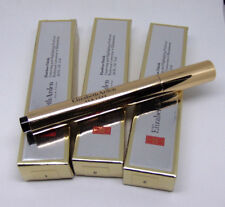 ELIZABETH ARDEN FLAWLESS FINISH Correcting & Highlighting Perfector Choose Shade