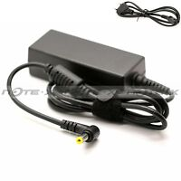 "19V 1.58A ADAPTATEUR POWER POUR ACER CHARGEUR ASPIRE ONE 10.1""8.9""ZG5 5.5*1.7MM"
