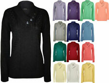 Acrylic Sweatercoat Plus Size Jumpers & Cardigans for Women