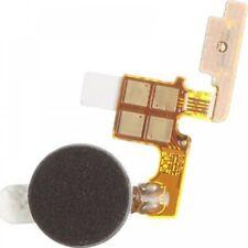 Vibrador boton encendido para Samsung Galaxy Note 3