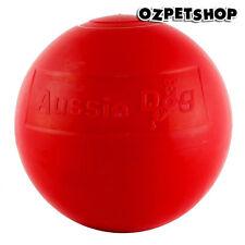 Aussie Dog Enduro Ball - Tough Dog Ball - Medium 19cm