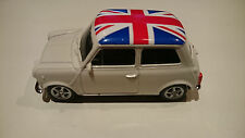 Welly Mini Cooper 1/60 (9980)