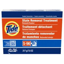 Case of 14 Pro Line Tide Stain Removal Treatment - 7.6 oz.