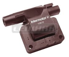 IGNITION COIL FOR NISSAN PRAIRIE PRO 2.4 1992-1994 CP199