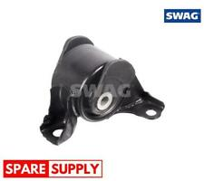 ENGINE MOUNTING FOR HONDA SWAG 85 10 4462