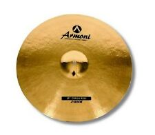 Sonor Armoni Crash 18"