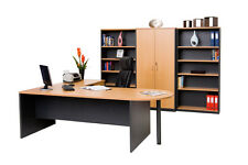 Office Desk Package Office Furniture Suite executive desk Business office desks