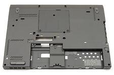 LENOVO Thinkpad X230 Tablet cover base inferiore 04W6945