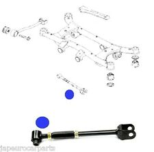 FOR HYUNDAI TUCSON 04-10 REAR SUSPENSION TRACK CONTROL LATERAL ROD ARM LINK