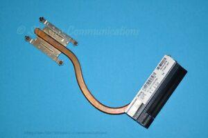 HP Pavilion 15-p283nr Laptop CPU Heatsink