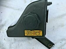 JAGUAR XJ40 XJ6 XJ12 - Power Steering Fluid Tank CCC5418