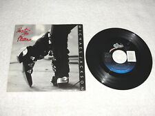 "Michael Jackson ""Dirty Diana"" & Instrumental, 45 RPM, 7"", 1988, Nice NM!, +P/S"