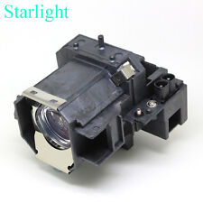 Projector Lamp Module ELPLP39 / V13H010L39 for   EMP-TW700 EMP-TW1000
