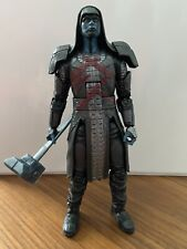 Marvel Legends Ronan The Accuser GOTG