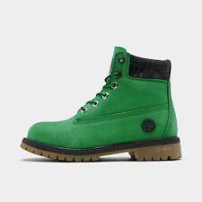 {286 F} Timberland X Nba Бостон Селтикс 6 дюймов (примерно 15.24 см) премиум-ботинки * новый * рекомендованная производителем розничная цена: $140