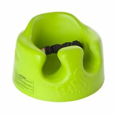 Bumbo Floor Seat (Lime Green)
