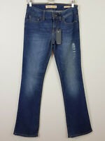 GUESS | Womens Daredevil Boot Bootcut Jeans NEW [ Size AU 12 or US 30 ]